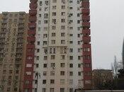 4 otaqlı yeni tikili - Yasamal r. - 225 m²