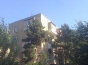1 otaqlı köhnə tikili - Əhmədli m. - 35 m²