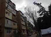3 otaqlı köhnə tikili - Bakıxanov q. - 72 m²