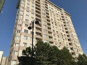 2-комн. новостройка - Насиминский  р. - 85 м²
