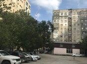 2 otaqlı köhnə tikili - Səbail r. - 64 m²