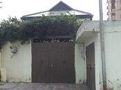 5-комн. дом / вилла - м. Шах Исмаил Хатаи - 260 м²