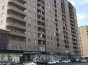 3 otaqlı yeni tikili - Badamdar q. - 139 m²