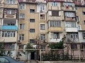 2 otaqlı köhnə tikili - 7-ci mikrorayon q. - 40 m²