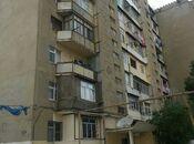 1 otaqlı köhnə tikili - Yeni Günəşli q. - 33 m²