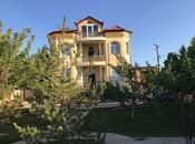 8-комн. дом / вилла - пос. Бадамдар - 700 м²