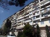 1 otaqlı köhnə tikili - Gənclik m. - 44 m²
