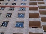 2 otaqlı yeni tikili - Badamdar q. - 97 m²