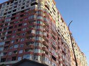 6 otaqlı yeni tikili - 20 Yanvar m. - 270 m²