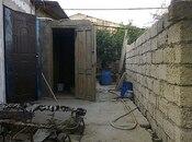 2-комн. дом / вилла - м. Шах Исмаил Хатаи - 60 м²