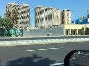 4-комн. новостройка - м. Шах Исмаил Хатаи - 214 м²
