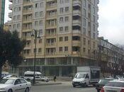 6 otaqlı yeni tikili - Elmlər Akademiyası m. - 280 m²