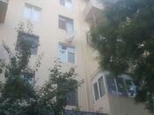 1 otaqlı köhnə tikili - Elmlər Akademiyası m. - 28 m²