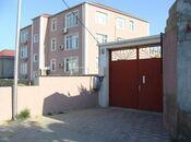 4 otaqlı yeni tikili - Badamdar q. - 135 m²