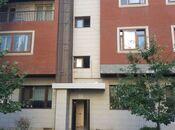 4 otaqlı köhnə tikili - Azadlıq Prospekti m. - 82 m²