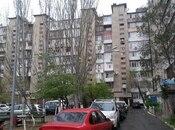 3 otaqlı köhnə tikili - 8-ci mikrorayon q. - 80 m²