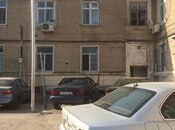 3 otaqlı köhnə tikili - Ulduz m. - 60 m²