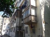 2 otaqlı köhnə tikili - Gənclik m. - 55 m²