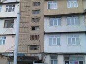 3 otaqlı köhnə tikili - Bakıxanov q. - 80 m²