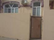 3 otaqlı köhnə tikili - Zabrat q. - 65 m²