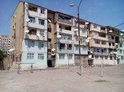 3 otaqlı köhnə tikili - Sahil q. - 78 m²