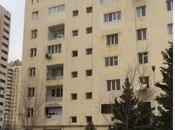 3 otaqlı yeni tikili - Həzi Aslanov m. - 150 m²