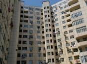 2 otaqlı yeni tikili - Qara Qarayev m. - 50 m²