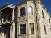 6 otaqlı ev / villa - Novxanı q. - 350 m²
