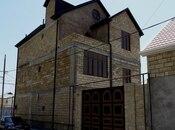 15-комн. дом / вилла - пос. Локбатан - 360 м²