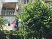 3 otaqlı köhnə tikili - Koroğlu m. - 94 m²
