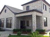 Bağ - Mərdəkan q. - 175 m²