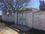 2-комн. дом / вилла - пос. Дюбенди - 49,2 м²