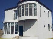 5 otaqlı ev / villa - Binəqədi r. - 200 m²