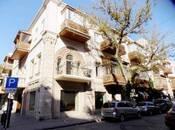 2 otaqlı köhnə tikili - Sahil m. - 47 m²