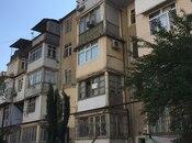 1 otaqlı köhnə tikili - Gənclik m. - 40 m²