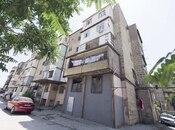 1 otaqlı köhnə tikili - Bakıxanov q. - 45 m²