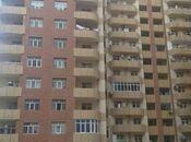 4 otaqlı yeni tikili - İnşaatçılar m. - 144 m²