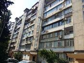 5 otaqlı köhnə tikili - Azadlıq Prospekti m. - 145 m²