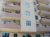 5 otaqlı yeni tikili - Yasamal r. - 280 m²