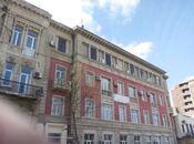 12 otaqlı ofis - Bayıl q. - 362 m²