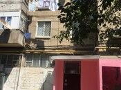 5 otaqlı köhnə tikili - Qara Qarayev m. - 110 m²