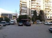 1 otaqlı köhnə tikili - Neftçilər m. - 44 m²
