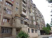 3 otaqlı köhnə tikili - Yasamal r. - 78 m²