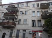 4 otaqlı köhnə tikili - İçəri Şəhər m. - 112 m²