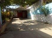 3-комн. дом / вилла - пос. Амирджаны - 90 м²