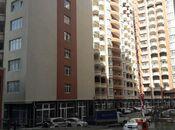 3 otaqlı yeni tikili - Badamdar q. - 100 m²