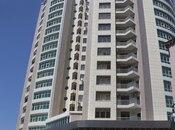 4-комн. новостройка - м. Джафар Джаббарлы - 236 м²