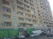 3 otaqlı yeni tikili - Badamdar q. - 86 m²