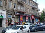 1 otaqlı köhnə tikili - 28 May m. - 50 m²
