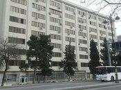 4 otaqlı köhnə tikili - Azadlıq Prospekti m. - 145 m²